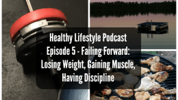 Podcast; Accountability Podcast; Accountability; Accountable; Workout Plan; Diet Plan; Weekly Plan; Spin Class; Cycling Swimming; Weightlifting; Elliptical Trainer; Kayak; Kayaking; Active Lifestyle; Fitness; Cycling; Diet; Salad; State Park; Camping; Hiking; Healthy Lifestyle Podcast; Discipline; Muscle; Meditation