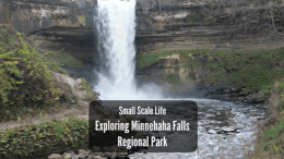 Adventure; Exploring; Minnehaha Creek; Minnehaha Falls Regional Park; Minneapolis; Minnesota; Super Moon; Workout Plan; Diet Plan; Weekly Plan; Spin Class; Cycling Swimming; Weightlifting; Elliptical Trainer; Kayak; Kayaking; Canoeing; Active Lifestyle; Fitness; Hiking