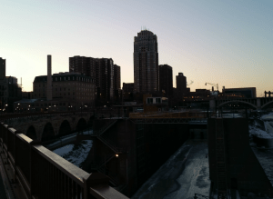 Architecture; Photo Diary; Adventure; Date Night; Surprise Date Night; Goals; Vision; Sustainable Life; Minneapolis; Minnesota; Beautiful; Beauty; Adventure, Goals, Vision, Sustainable Life, Healthy Life; birthday; brewery; beer; craft beer; Indeed Brewing Company