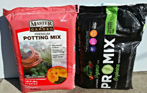 Soil; How to Garden Indoors; Gardening; Gardening Resources; Raised Beds; Vertical Gardening; Tomatoes; Herbs; Potatoes; Beans; Onions; Peas; Hybrid Rain Gutter Grow System; peppers; hydroponics; Larry Hall; Grow Bag Garden System; dill; herbs; jalapenos; wicking beds; Garden Planning; Grow What You Eat; 8 Steps to Starting Plants Indoors; Aquarium Lights; Grow Lights; Lessons Learned