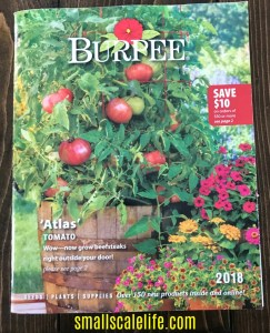 Square Foot Gardening, Garden, Urban Gardening, Seeds, Seedlings, Wicking Beds, Raised Beds, Trellis, Vertical Gardening, Rain Gutter Grow Systems, Soils, Compost, Grow What You Eat, Homestead, Reviewing Top Seed Sources for Your Garden, saving seeds
