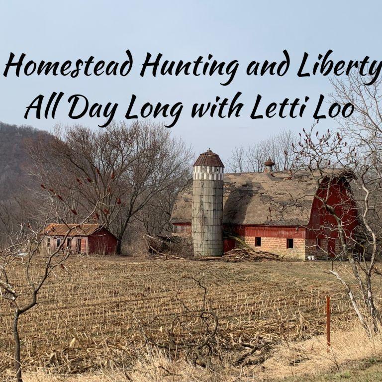 homestead hunting, farm, barn, Mississippi River