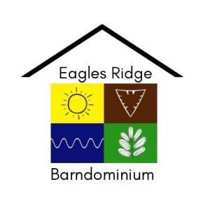 Eagles Ridge Barndominium, Homestead Hunting