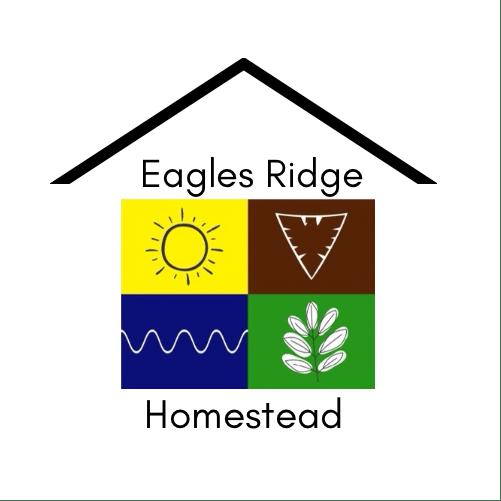 Eagles Ridge Homestead, Barndominium Homestead Hunting