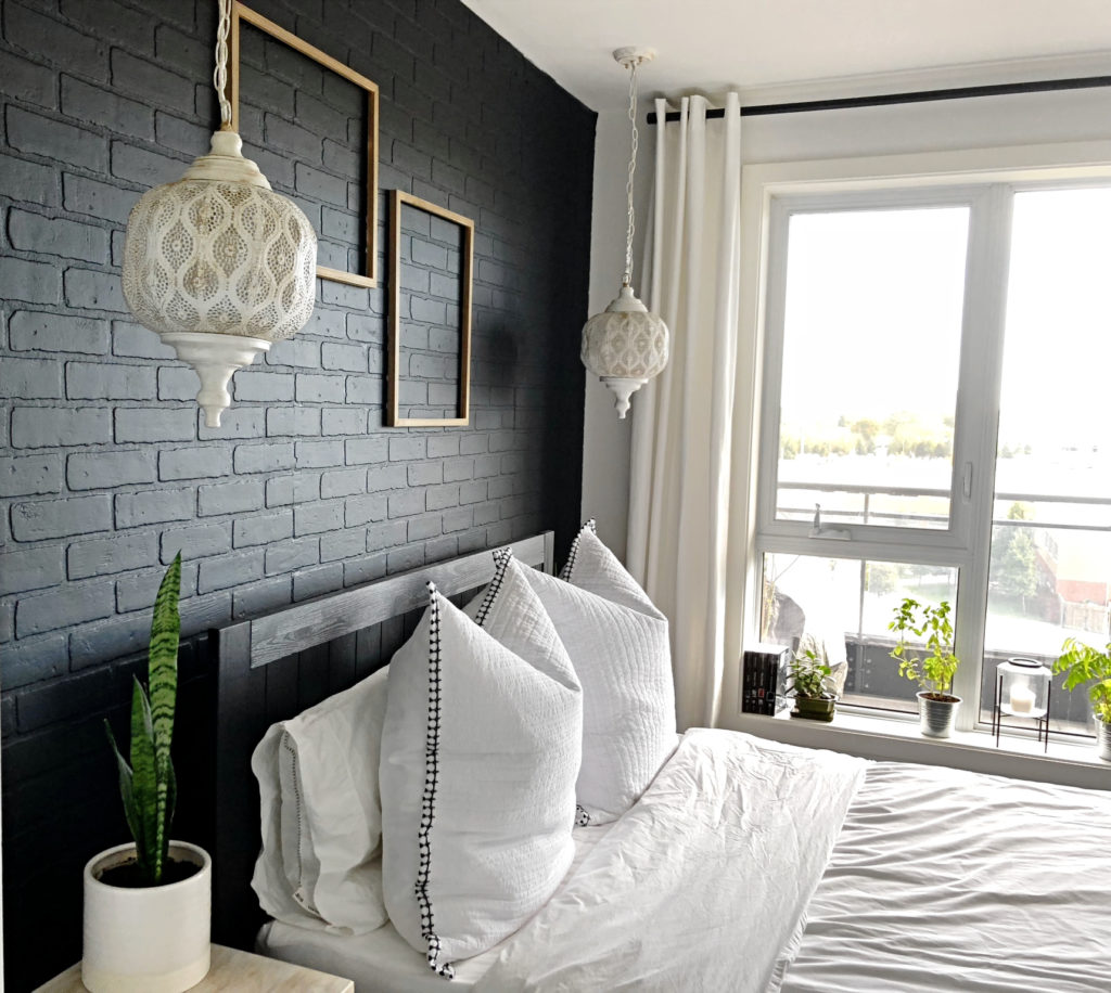 Small Bedroom Makeover Ideas - Small Space Designer on Bedroom Ideas For Small Spaces  id=68955
