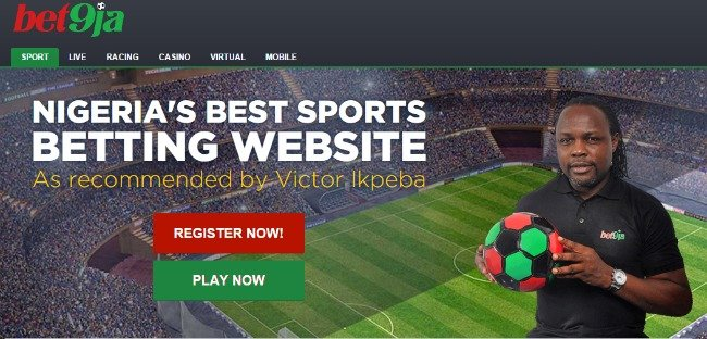 Sports gambling businesses casino specials in tunica