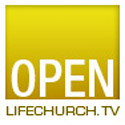 Lifechurch.tv: Free Resource Friday