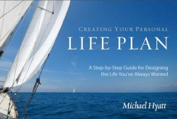 Create Your Personal Life Plan: Free Resource Friday