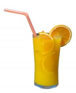 Think Orange Week