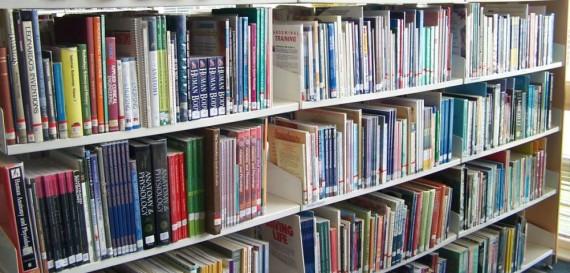 Children's Ministry Resources: Kidmin1124 #2