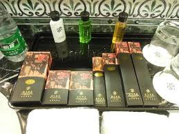 hotel toiletries images