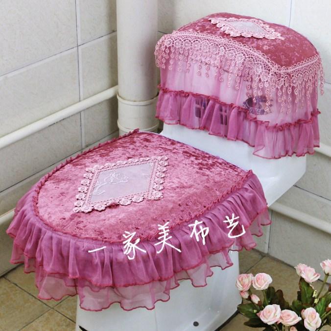taobao toilet cover T2w7pwXPVXXXXXXXXX_!!1875242835