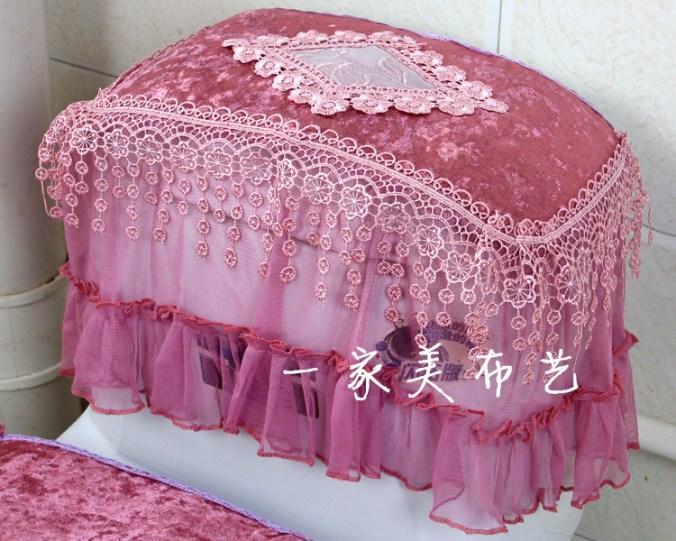 taobao toilet cover tank T2_vlwXTXXXXXXXXXX_!!1875242835