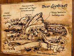 big grizzly mtn dejikicom images