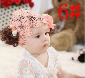 taobao baby wig 1