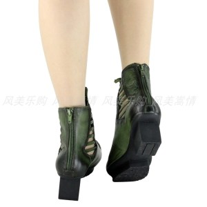 taobao green shoes T2mJIDXEJXXXXXXXXX_!!60113521