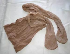 pantyhose-1 beautytips4her com