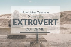 drained-extrovert-feature1