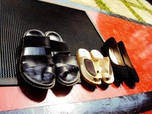 shoes-243726_1280