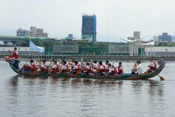 dragon-boat-festival-877630_1280
