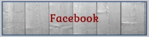 Facebook box for link page