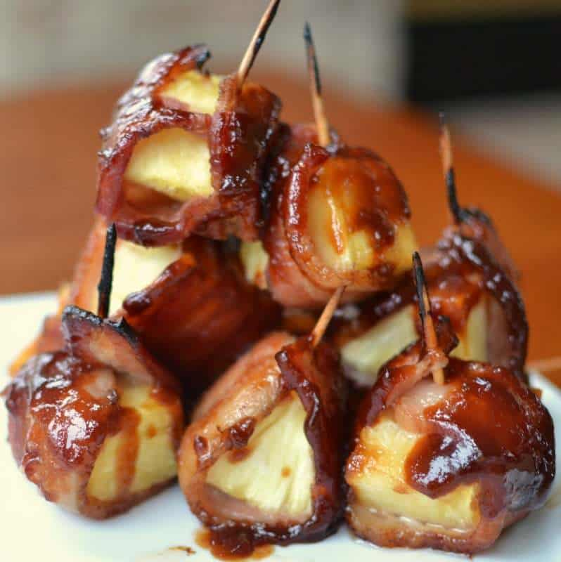 savory-bacon-pineapple-bites-10