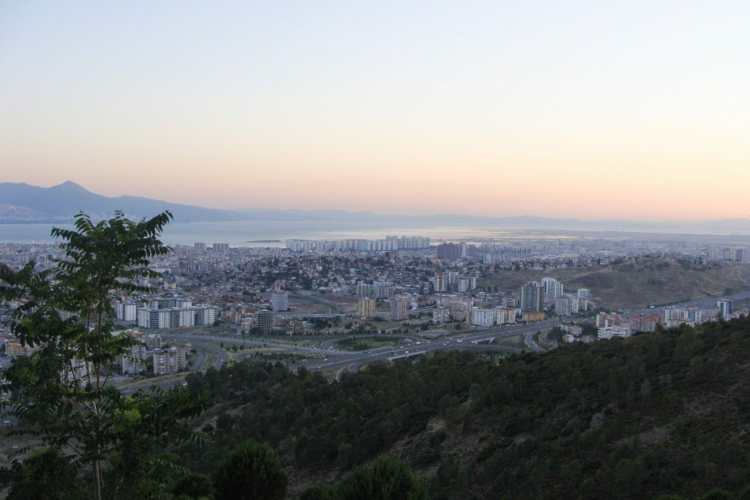 10 Top Things To Do In Izmir
