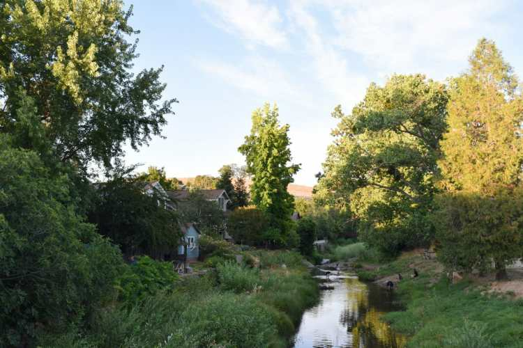 Exploring Gold Country: 48 Hours In Sutter Creek, California