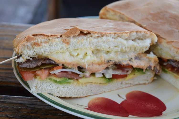 The Best San Luis Obispo Restaurants