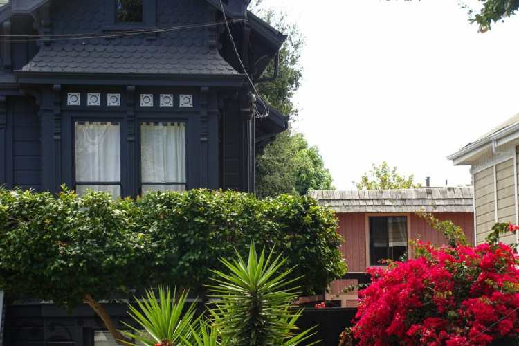 7 Best Things To Do In Alameda