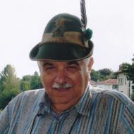 Alessandro Tabachetti