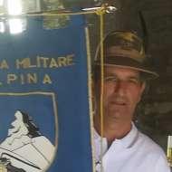 Gianfranco Baudone