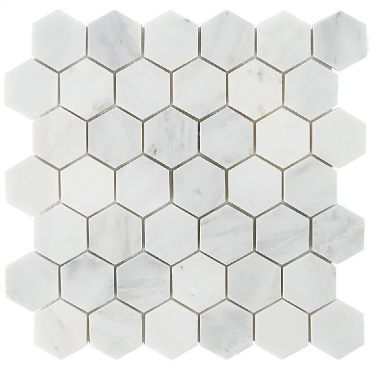 china marble tile marble mosaic countertops suppliers manufacturers factory