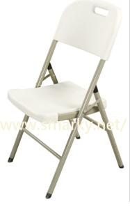 9.52Y吹塑折疊椅