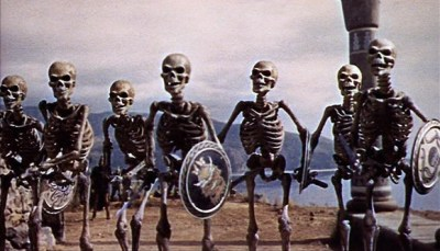 harryhausen_skeletons