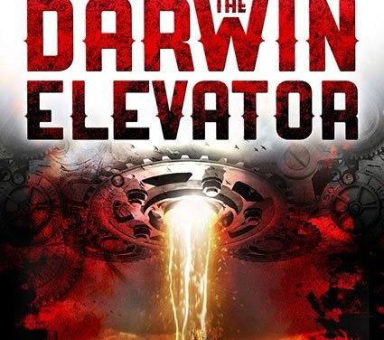 The Darwin Elevator Review