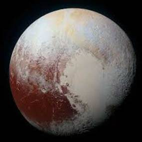 feature-square-pluto