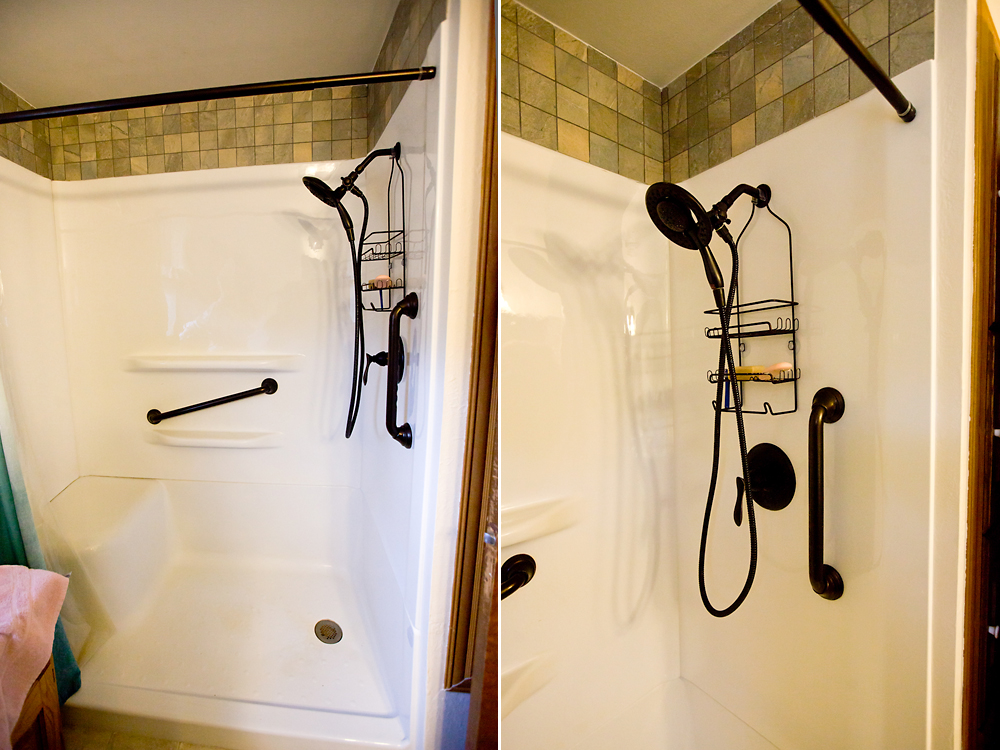 smart accessible living