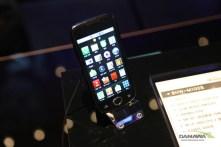 Samsung-M100s-Android-21-Korea-3