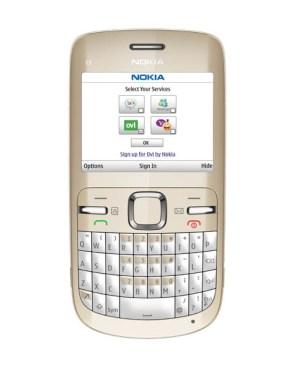 Nokia_C3_04