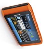 Nokia_N8_03