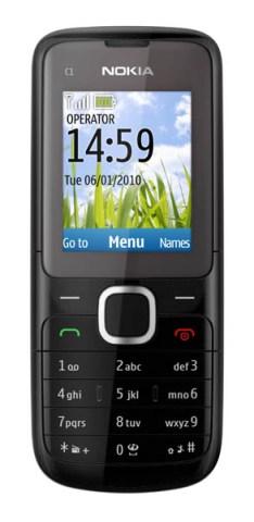Nokia C1-01_1