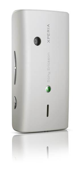 Sony_Ericsson_Xperia_X8_White_2