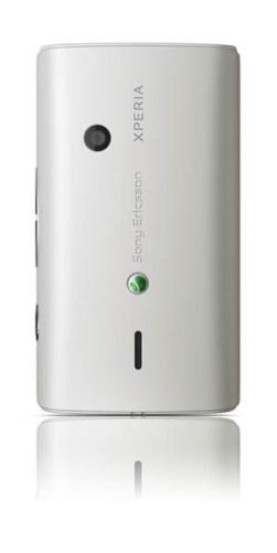 Sony_Ericsson_Xperia_X8_White_Black