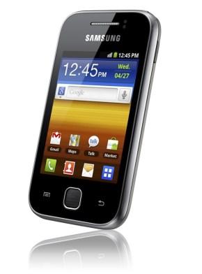 Samsung-Galaxy-Y-004