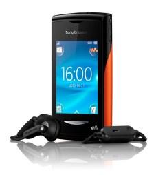 Sony-Ericsson-Yizo-023
