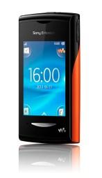 Sony-Ericsson-Yizo-024