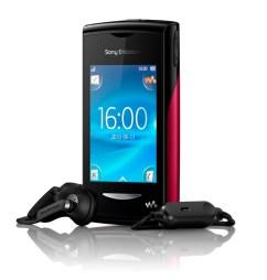 Sony-Ericsson-Yizo-041