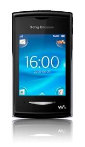 Sony-Ericsson-Yizo-046