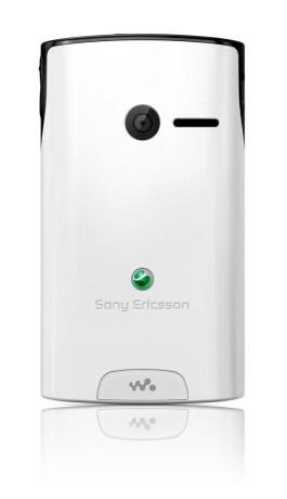Sony-Ericsson-Yizo-049